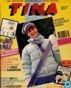 1989 nummer  1