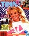 Strips - Tina (tijdschrift) - 1986 nummer  52
