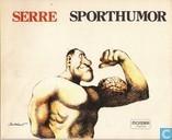 Sporthumor