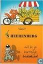 Vanuit 's Heerenberg (19)