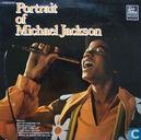 Portrait of Michael Jackson / Portrait of Jackson 5