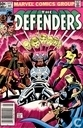 The Defenders 117