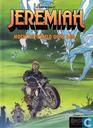 Bandes dessinées - Jeremiah - Mocht de wereld op 'n dag...