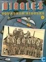 Squadron Biggles
