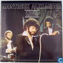 Montreux Alexander Live!