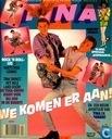 Bandes dessinées - Bijzonder afspraakje, Een - 1989 nummer  25