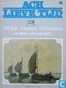 750 jaar Zwolsen, Zwollenaren en hun scheepvaart