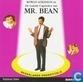 De laatste capriolen van Mr. Bean