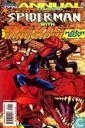 Amazing Spider-Man Annual 1998