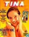 Comics - Amerika! Amerika! - 1990 nummer  23