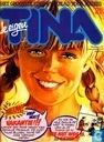 Bandes dessinées - Tina (tijdschrift) - 1982 nummer  21
