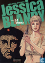 Comics - Jessica Blandy - Cuba!
