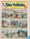 Bandes dessinées - Ons Volkske (tijdschrift) - Ons Volkske 52
