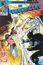 Comics - Verteidiger - Brand voor de Hemelpoort
