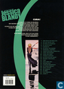 Strips - Jessica Blandy - Cuba!