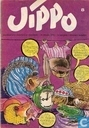 Jippo 8