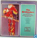The Birdlanders