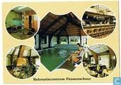 rekreatiecentrum Panneschuur B.V. - Nieuwvliet