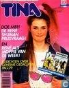 Strips - Sandra en Molly - 1986 nummer  33