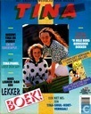 Comic Books - Biggi - 1990 nummer  39