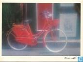 Les bicyclettes no 4