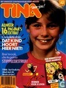 Bandes dessinées - Dat kind hoort hier niet! - 1984 nummer  42