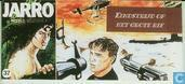 Comic Books - Jarro - Eindstrijd op het grote rif