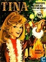 Comic Books - Tina (tijdschrift) - 1974 nummer  1