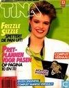 Bandes dessinées - Avontuur in Londen - 1986 nummer  13
