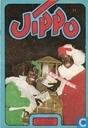 Jippo 11