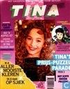 Bandes dessinées - Tina (tijdschrift) - 1989 nummer  52
