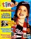 Comics - Silvie en Marijn - 2003 nummer  42