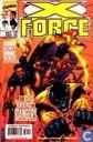 X-Force 82