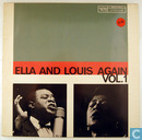 Ella and Louis again vol 1