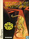 Afromerica