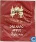 Orchad Apple