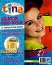 Bandes dessinées - Enzi - 2004 nummer  41