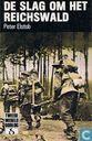 De slag om het Reichswald