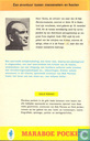 Livres - Bob Morane - Bob Morane en het Haaieneiland