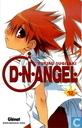 D.N.Angel 12