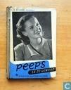 Peeps is zo gewoon