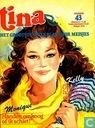 Strips - Tina (tijdschrift) - 1979 nummer  43