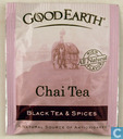 Chai Tea Black Tea & Spices