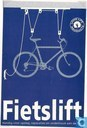 Fietslift