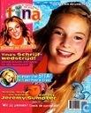 Comics - Avontuur op internet - 2004 nummer  9