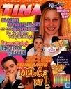 Bandes dessinées - Ik heb je niet nodig! - 1997 nummer  30