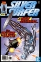Silver Surfer 123