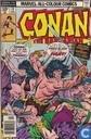 Conan the Barbarian 70
