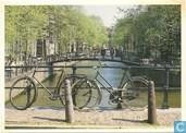 Amsterdam, Brouwersgracht (598)