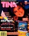 Strips - Andere Manja, De - 1985 nummer  51
